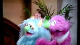 getlinkyoutube.com-Sesame Street 123 Count With Me Part 6