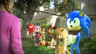 getlinkyoutube.com-Sonic Boom: Rise of Lyric TV Commercial