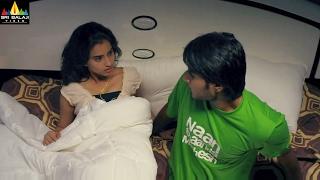 Actress Dimple Chopade Scenes Back to Back   Telugu Latest Movie Scenes   Sri Balaji Video width=