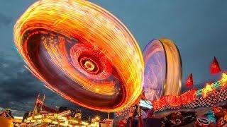 getlinkyoutube.com-№2 Самые страшные аттракционы мира топ 10/The worst of the world's top 10 attractions