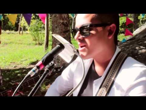Dejate Amar de Alejo Lopez Letra y Video