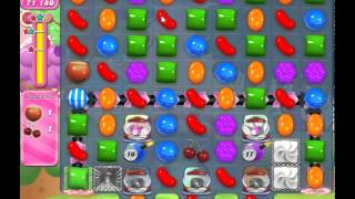 getlinkyoutube.com-Candy Crush Saga Level 963