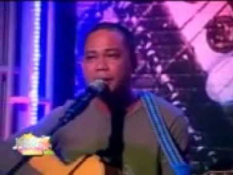 KUYA JOBERT TFC BRO_  2010-14 {throwback jammin' unplugged}
