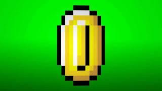 getlinkyoutube.com-Super Mario coin sound (!)