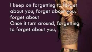 getlinkyoutube.com-JoJo - Keep Forgetting (To Forget About You) ~New 2009 Song + Lyrics~