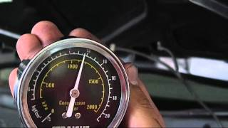 getlinkyoutube.com-WAKO'SのRECS施行約500㌔走行後の圧縮圧力の結果