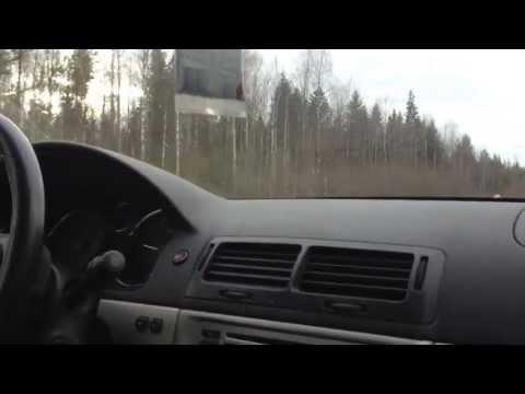 Расположение диска сцепления у Pontiac ГТО