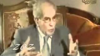 getlinkyoutube.com-مَنْ اتخذ قرار الحرب العراقية الايرانية؟ و متى؟