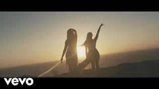 Ayane, Bella - C'est mignon (ft. Rotimi)