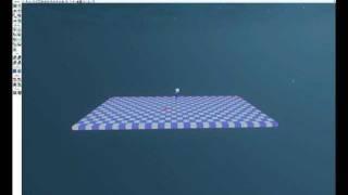 getlinkyoutube.com-UDK-Level Design Tutorial-Part 1
