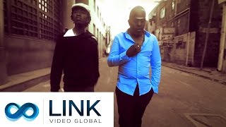 Kaberere & Mr. Vee - Just a way (Official hd video)