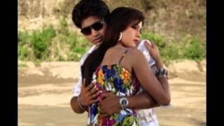 getlinkyoutube.com-Jalaler Golpo bangla movie 2016