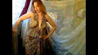 getlinkyoutube.com-belly,dance,sexy hot dayton ohio Denize,belly,dance,teacher,oasis, turkish,lebanese,world,star,