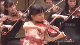getlinkyoutube.com-J S バッハ 2つのヴァイオリンのための協奏曲