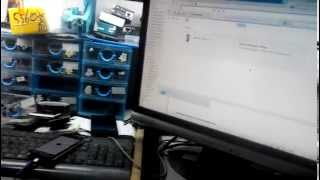 getlinkyoutube.com-remove icloud iphone 5