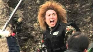 getlinkyoutube.com-映画『バトル・ロワイアルⅡ』 キャラクターデータ1
