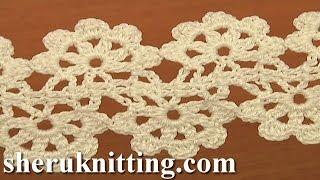 getlinkyoutube.com-Crochet Flat Double Sided Lace Tape Tutorial 16