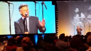 getlinkyoutube.com-Pastor Paul Bushey talking about evangelizing