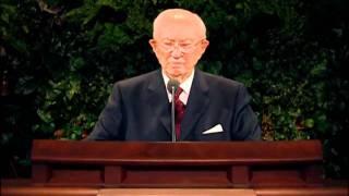 getlinkyoutube.com-Mormon Doctrine - A Tragic Evil among Us