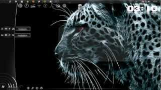 getlinkyoutube.com-How to customize your Windows 7 desktop