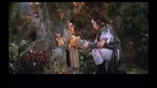 getlinkyoutube.com-Heaven Sword And Dragon Sabre ลูกมังกรหยกภาค1 4/11