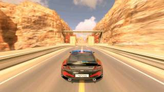 [subarakias1]Trackmania Canyon Hard Maps