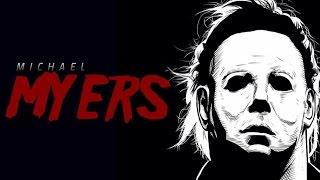 getlinkyoutube.com-ตำนาน Michael Myers ฆาตกร มือเชือด แห่งคืน ฮาโลวีน | เรื่องเล่าจากความมืด Ep:41