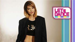 getlinkyoutube.com-Let's Dance : KAHI(가희) _ It`s ME(잇츠 미)(Feat. Dumbfoundead) [ENG/JPN SUB]