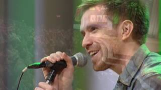 getlinkyoutube.com-Lagu Nasi Padang, Live at Kick Andy Show