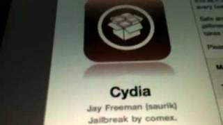 getlinkyoutube.com-Install cydia تنزيل السيديا