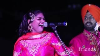 getlinkyoutube.com-Aatma Singh and Aman Rozi Live 2015