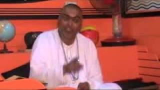 Sharah POORAN GURANTH VIN II by Guru Bawa Muhammad Jamil Pooran Sain Sarkar