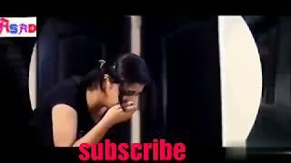 💔New WhatsApp status video|| heart touching video|| bina tere na ek pal ho|| na bina tere kabhi kal