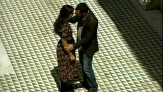 getlinkyoutube.com-Asi&Demir Ti si Pjesma Moje Duse