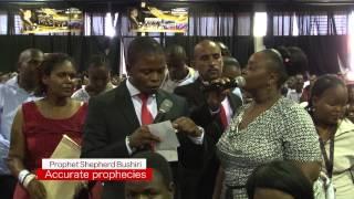 getlinkyoutube.com-Mind Blowing Prophecy_Prophet Shepherd Bushiri