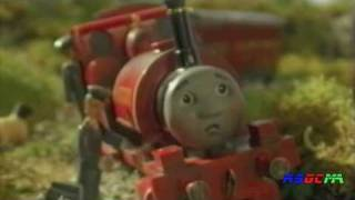 Four Little Engines (GC - HD)