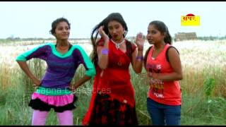 getlinkyoutube.com-Bhatar Card Banta || 2015 New Bhojpuri Song || Chandan Raj