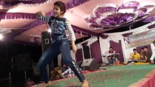 Gori nagori super hit dance