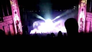 getlinkyoutube.com-Wild - Troye Sivan - Live Detroit