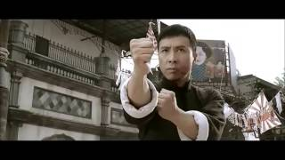 getlinkyoutube.com-chinese kung fu master wing chun vs japanese general army karate master