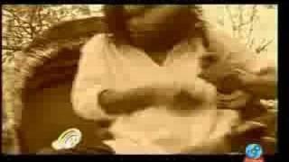 getlinkyoutube.com-James--Pagla Hawa