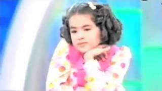 getlinkyoutube.com-Silvio Santos Fanfarrão e Maisa - A Vingança da piada do Bambu