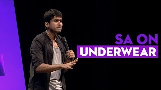 Underwears and Indian dressing sense - Aravind SA - Madrasi Da width=