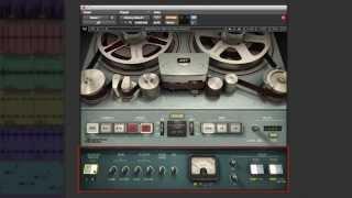 getlinkyoutube.com-Waves Abbey Road J37 Review