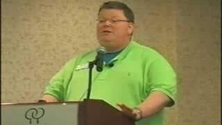 getlinkyoutube.com-Funniest Leadership Speech ever!