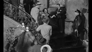 getlinkyoutube.com-Sunset Blvd (1950)- Last Scene