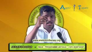 Solutions for Sexual impotence? Healer Baskar (Peace O Master)