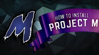 How To Install Project M - Super Smash Academy