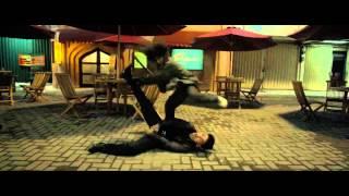 getlinkyoutube.com-The Raid 2 Berandal Fight scene in an alleyway