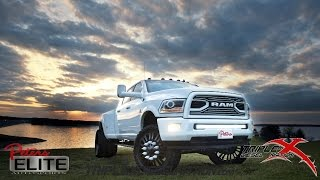 getlinkyoutube.com-2015 STORM TROOPER RAM 3500!!